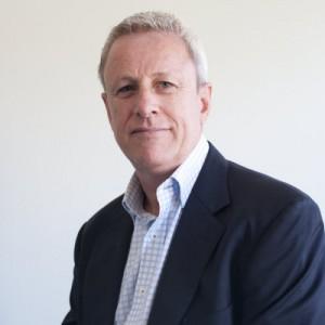 Tim Paul - Change Manager Brisbane